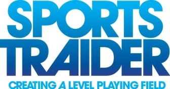 SportsTraider Logo
