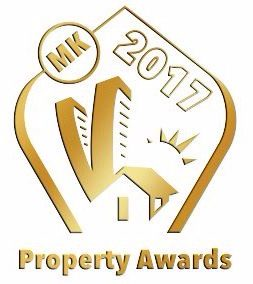 Milton Keynes Property Awards